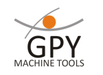 GPY MACHINE TOOLS